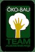 Logo von ÖKO-BAU-TEAM DI Werner Rabl