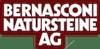Logo von Bernasconi Natursteine AG