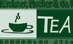 Logo von Kirchner, Fischer & Co. GmbH