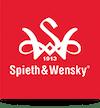 Logo von Spieth & Wensky GmbH