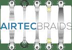 Logo von AIRTEC-BRAIDS GmbH