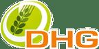 Logo von DHG Ländliche Dienstleistungs- und Handelsgenossenschaft Niederbobritzsch e. G.