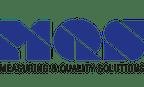 Logo von MQS Messgeräte Service GmbH