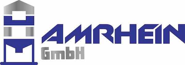 Logo von Amrhein GmbH