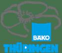 Logo von BÄKO Thüringen eG