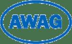 Logo von Awag Elektrotechnik AG