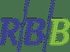 Logo von RBB v. Reden Böttcher Büchl & Partner mbB