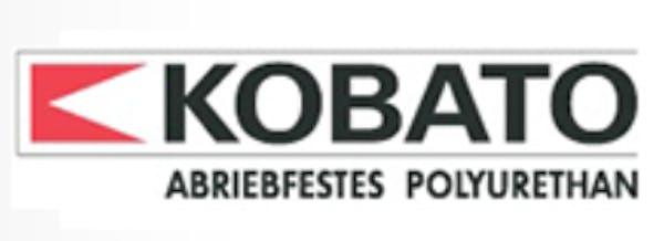 Logo von Kobato GmbH