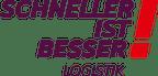 Logo von Schneller ist besser! Logistik GmbH