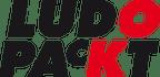 Logo von LUDO PACKT GmbH & Co. KG