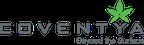 Logo von Coventya GmbH