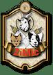 Logo von ZIMIC - AUFZUCHTMILCH AUS ZIEGENMILCH