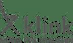 Logo von Klink GmbH & Co. KG