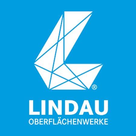 Logo von Lindau Langenfeld GmbH