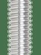 Trapezgewindespindel Aluminium