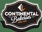 Logo von Continental Bakeries Deutschland GmbH