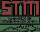 Logo von STM Montage GmbH