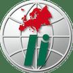 Logo von Intering GmbH