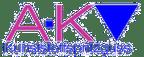 Logo von AK Kunststoffspritzguss GmbH & Co. KG