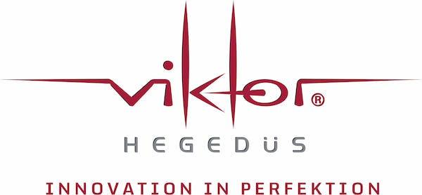 Logo von Viktor Hegedüs GmbH