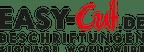 Logo von EASY-CUT Beschriftungen