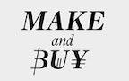 Felss Make & Buy
