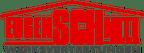 Logo von Eugen Schmitt GmbH & Co. KG