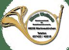 Logo von Klaus Wolfram - Metallblasinstrumente
