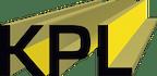 Logo von KPL