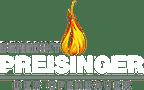 Logo von Benedikt Preisinger GmbH