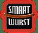 Logo von Smartwurst GmbH