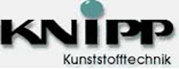 Logo von Knipp GmbH