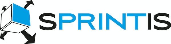 Logo von SPRINTIS Schenk GmbH & Co KG
