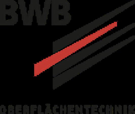 Logo von Nehlsen-BWB Flugzeug-Galvanik Dresden GmbH & Co. KG