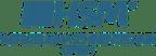 Logo von HSM Werkzeugmaschinentechnik GmbH