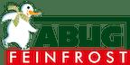 Logo von ABLIG Feinfrost GmbH
