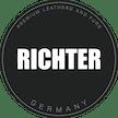 Logo von Richter-Leder GmbH