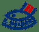 Logo von E. Geiger GmbH