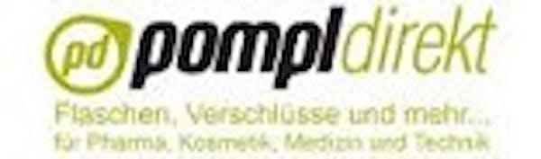 Logo von POMPL direkt e.K.