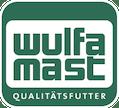 Logo von Wulfa-Mast GmbH