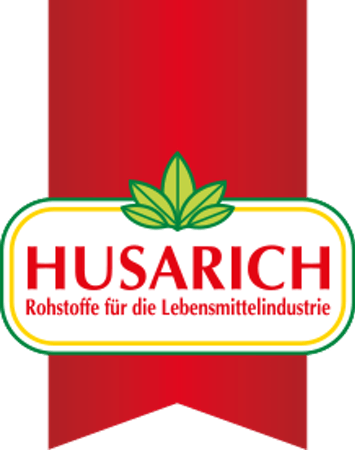 Logo von Husarich GmbH