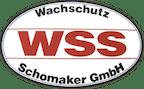 Logo von Wachschutz Schomaker GmbH