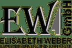 Logo von Elisabeth Weber GmbH
