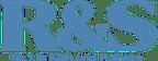 Logo von R&S Mobile GmbH & CO. KG - FordStore Köln