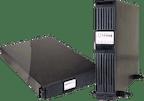 USV-Anlagen bis 10 kVA