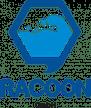 Logo von RACOON GmbH