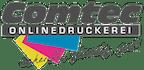 Logo von Comtec Werbetechnik GbR Steffen Hoffner, Walter Sponagel