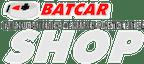Logo von BATCAR KG