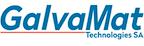 Logo von Galvamat & Unican Technologies SA