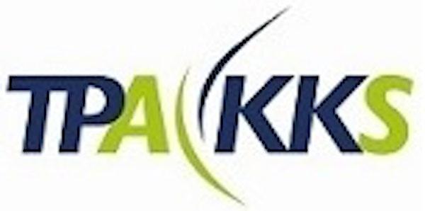 Logo von TPA KKS GmbH